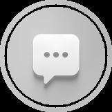 Mail ikona