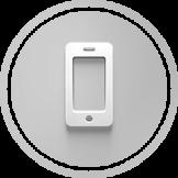 Telefon ikona