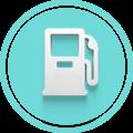 Dofinansowanie kosztów dojazdu ikona