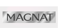 Magnat Logo