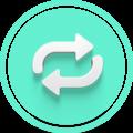 Możliwości rozwoju ikona