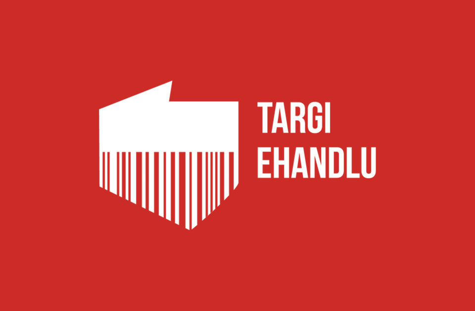 Network Interactive na XIV Targach e-HANDLU