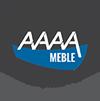 AAAA Meble Logo