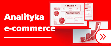 Analityka e-Commerce