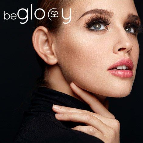 Wdrożenie sklepu na Magento dla BeGlossy
