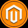 Wdrożenie sklepów na Magento ikona
