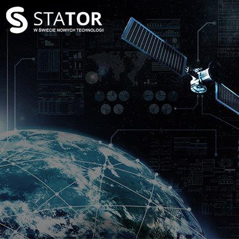 Wdrożenie i-Ekosystemu dla Statora