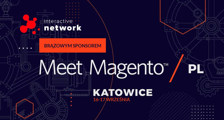 Meet Magento 2019