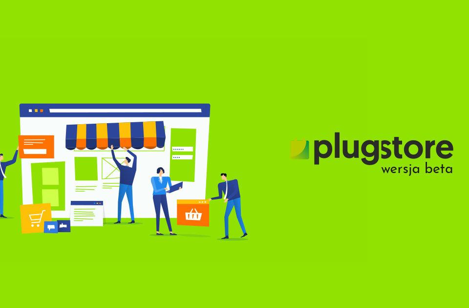Aplikacja do samodzielnego przygotowania sklepu na Magento 2