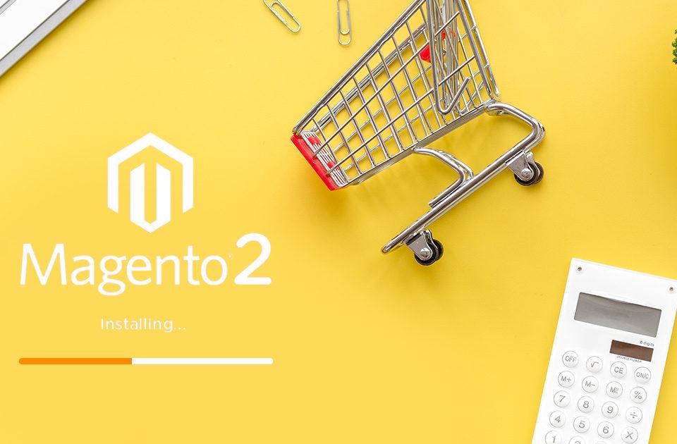 Migracja z Magento 1 do Magento 2 – konieczność czy szansa?