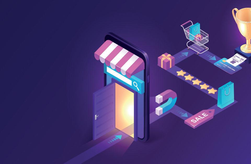 Platforma dla sklepu internetowego – co jest ważne przy wyborze?